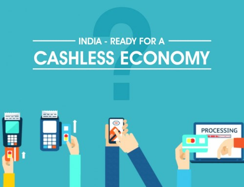 Cashless India a Boon or Bane